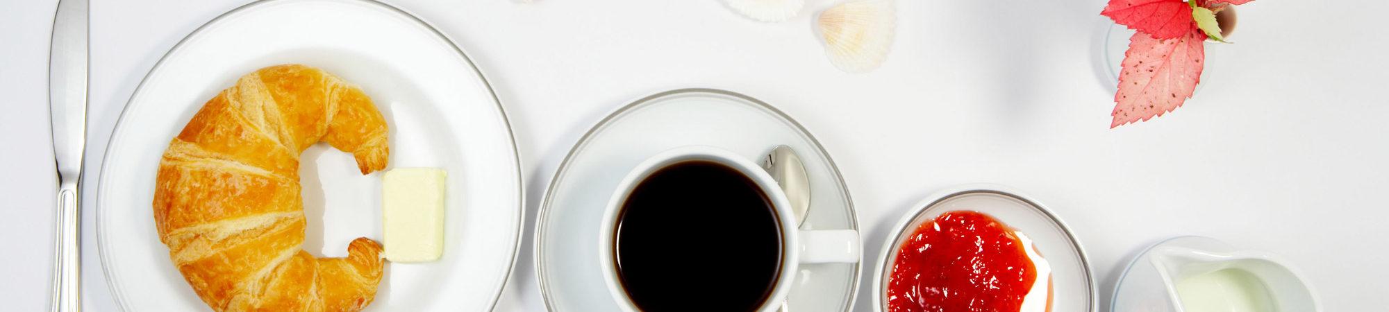 colazione_collage