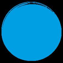pallino_azzurro