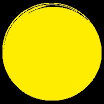 pallino_giallo