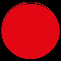 pallino_rosso
