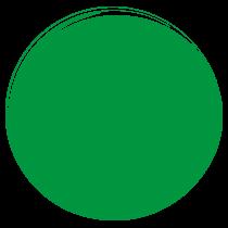 pallino_verde